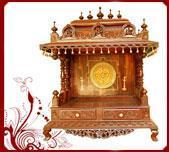 China Wooden Temple Designs For Home wholesale