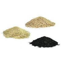 China Sesame Seed Supplier