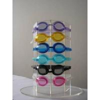 cheap snowboard goggles  cheap swimming goggles