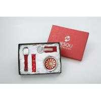 China Gift set for Men and Women AW124-1 wholesale
