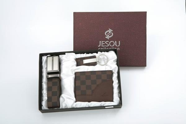 Quality Gift set for Men and Women CM123-15 for sale