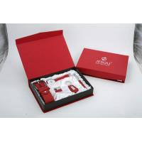 China Gift set for Men and Women CAW125-4 wholesale