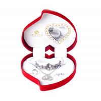 China Gift set for Men and Women BW124 wholesale