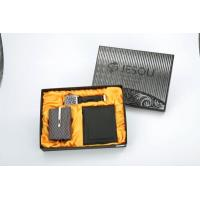 China Gift set for Men and Women CM123-8 wholesale