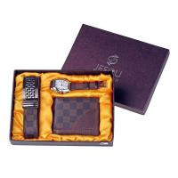 China Gift set for Men and Women CM123-1 wholesale