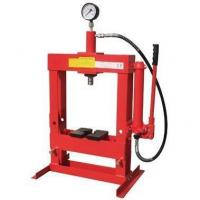 Hydraulic Bench Presses For Sale Hydraulic Bench Presses Wholesale