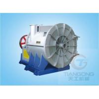 China Screen Equipments  TGDF FIBER SEPARATOR wholesale