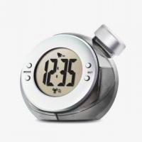 China Water Powered ST-1000AL Water Powered Alarm Clock on sale