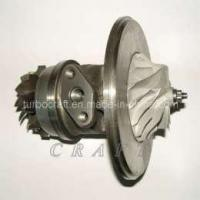 China Chra (Cartridge) for HX35 Turbochargers on sale