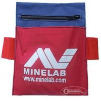 China Accessories Minelab Tool & Finds Bag wholesale