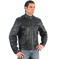 Buy cheap Braided Scooter Jacket from wholesalers