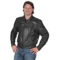 Buy cheap Armoured Cruising Jacket from wholesalers