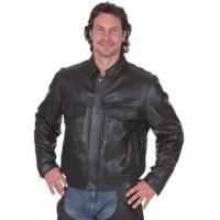 Buy cheap Vented Cruising Jacket from wholesalers
