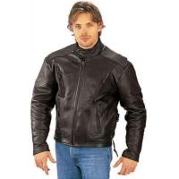 Buy cheap Euro Style Touring Jacket from wholesalers