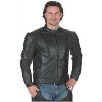 Buy cheap Armored Racing Jacket from wholesalers
