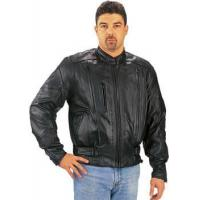 Buy cheap Vented with Body Armour from wholesalers