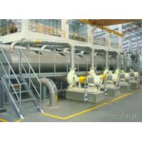 China Flotation deinking slot wholesale