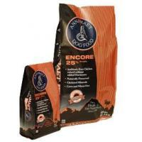 Buy cheap Annamaet Encore 25% Dry Dog Food from wholesalers