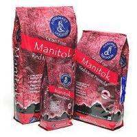 Buy cheap Annamaet grain free manitok red meat formula from wholesalers