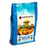 Buy cheap ARTEMIS fresh mix adult dog food from wholesalers