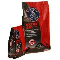 Buy cheap Annamaet Extra 26% Dry Dog Food from wholesalers