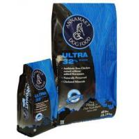 Buy cheap Annamaet Ultra 32% Dry Dog Food from wholesalers
