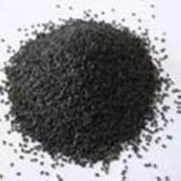 China Black Sesame Seed Pigment Supplier