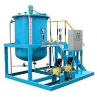 Buy cheap Automatic Reagent Feeder Automatic Reagent Feeder from wholesalers