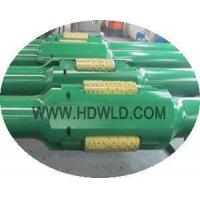 China Roller Reamer wholesale