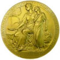 China The 2008 Nobel Prize in Medicine Awarded for Viral Discoveries wholesale