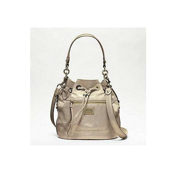 coach totes outlet  coach poppy bags of mycoachoutletbags