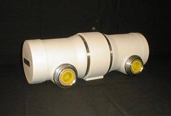 Quality X-ray/CT Tube for sale