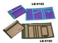 cheap wallets for sale