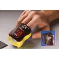 China BCI Digit Finger Oximeter on sale