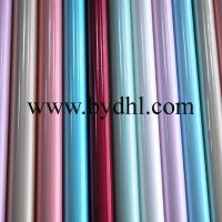 China pearl -hot stamping foil wholesale
