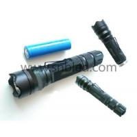 China LED.Flashlights SNB-M26 wholesale