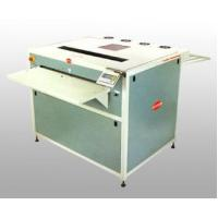 China Plate Processor for CTCP & Conventional P.S Plate wholesale