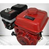 China DT168F 6.5HP 196CC Single Cylinder OHV Air-Cooled 4-Stroke Air-Cooled Small Gasoline Motor Engine wholesale