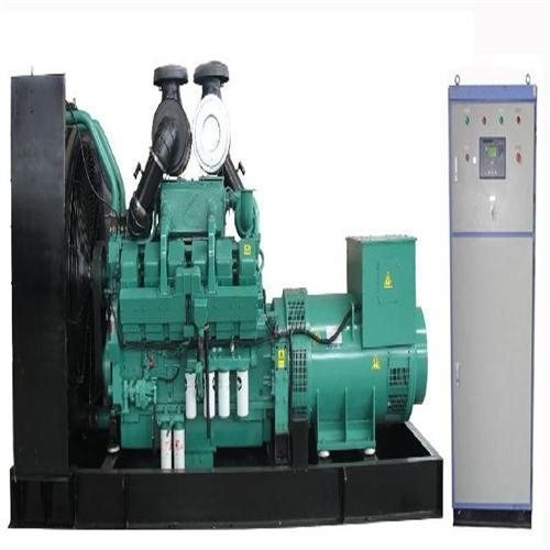 Quality CCS,RS,BV,ABS,GL,NK,KR Marine Generator for sale