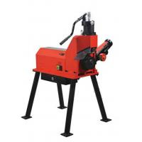 Buy cheap Parts of Product  Roll Grooving Machine from wholesalers