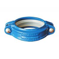 Buy cheap Watersupplysystem  Blue fittings for drinking water from wholesalers