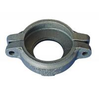 Buy cheap Parts of Product  Casting from wholesalers