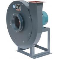 China Industrial Ventilation Fan 9-19 HIGH PRESSURE CENTRIFUGAL BLOWER wholesale