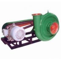 China Industrial Ventilation Fan HTD series Industrial Centrifugal blower for furnace use wholesale