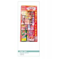 Buy cheap toys fireworks Royal Flush from wholesalers
