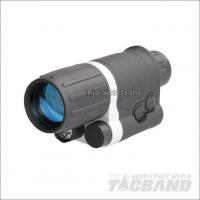 Buy cheap SPORT OPTICS NV01HI Gen 1+ Night Vision with IR Illumination from wholesalers