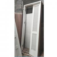 Buy cheap American Standard Pre hung Door 1-3/8