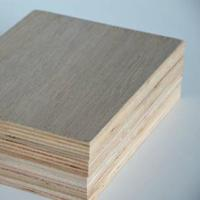 Buy cheap decorative plywood board sheathing plywood insulated subfloor panel from wholesalers