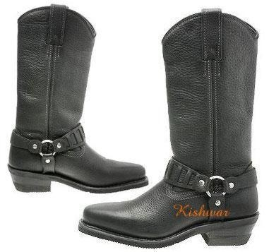 Quality Riding Boots for sale