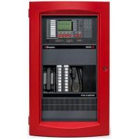 Buy cheap Simplex 4100ES Fire Alarm Control Panel from wholesalers